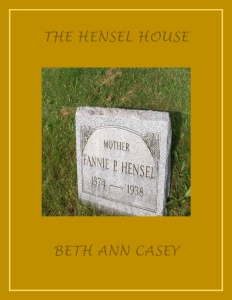 THE HENSEL HOUSE -- BOOK COVER-page0001